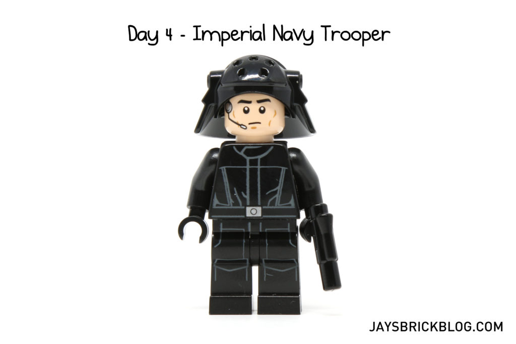 lego-star-wars-advent-calendar-2016-day-4-imperial-navy-trooper-minifigure