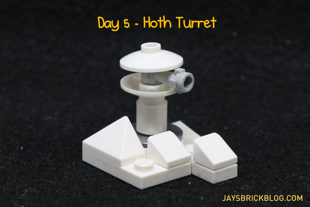 lego-star-wars-advent-calendar-2016-day-5-hoth-turret