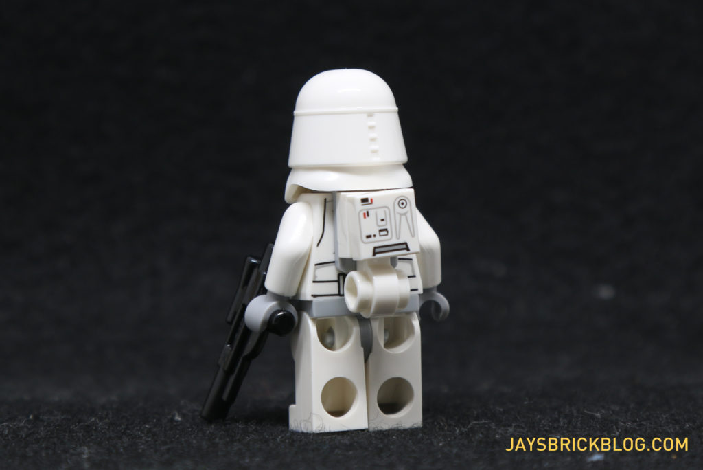 lego-star-wars-advent-calendar-2016-day-6-snowtrooper-minifig-back