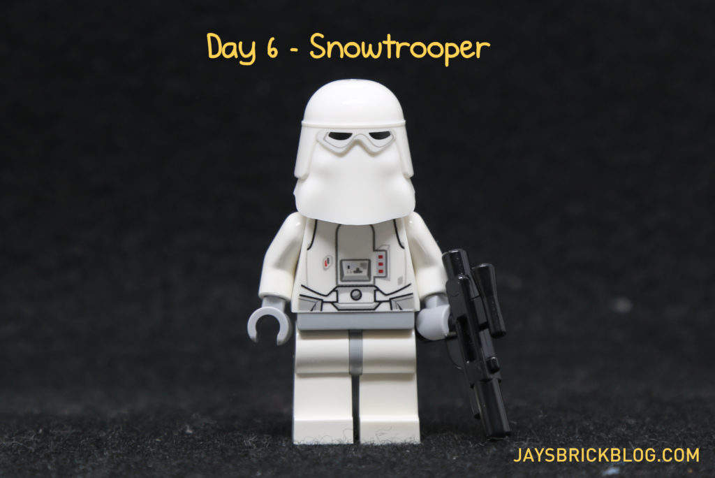 lego-star-wars-advent-calendar-2016-day-6-snowtrooper-minifigure