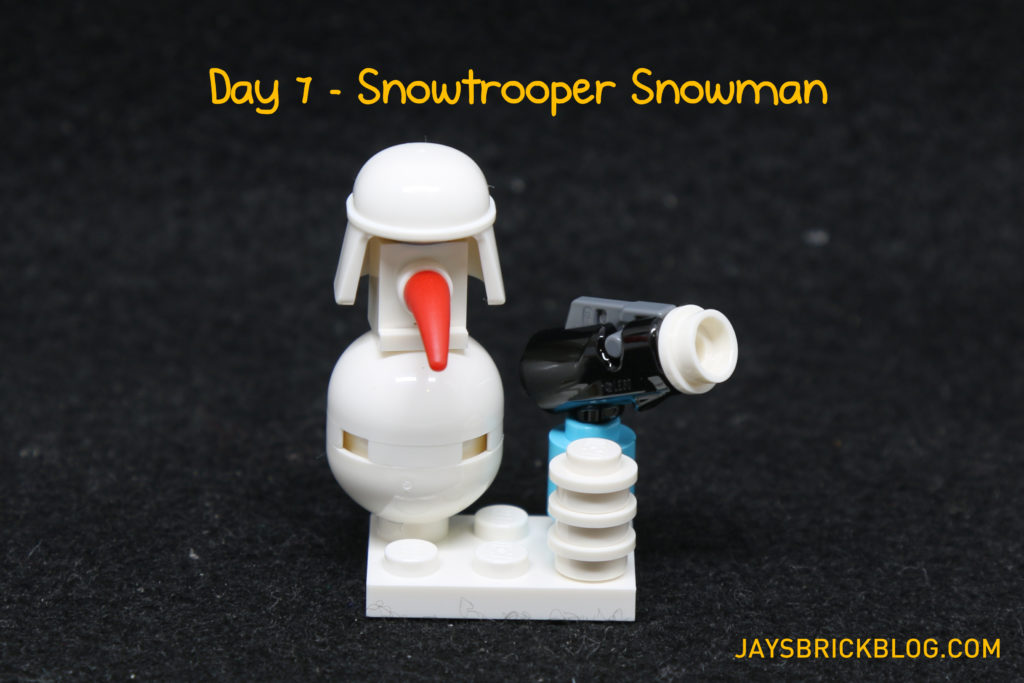 lego-star-wars-advent-calendar-2016-day-7-snowtrooper-snowman