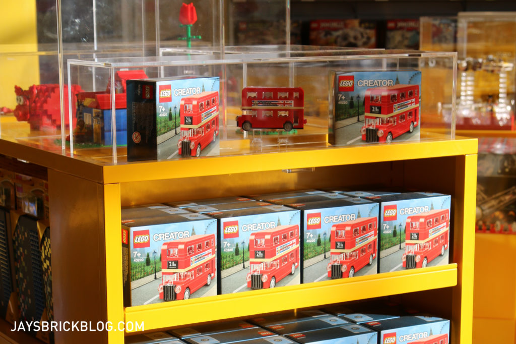 Lego Store Set | www.pixshark.com - Images Galleries With ...