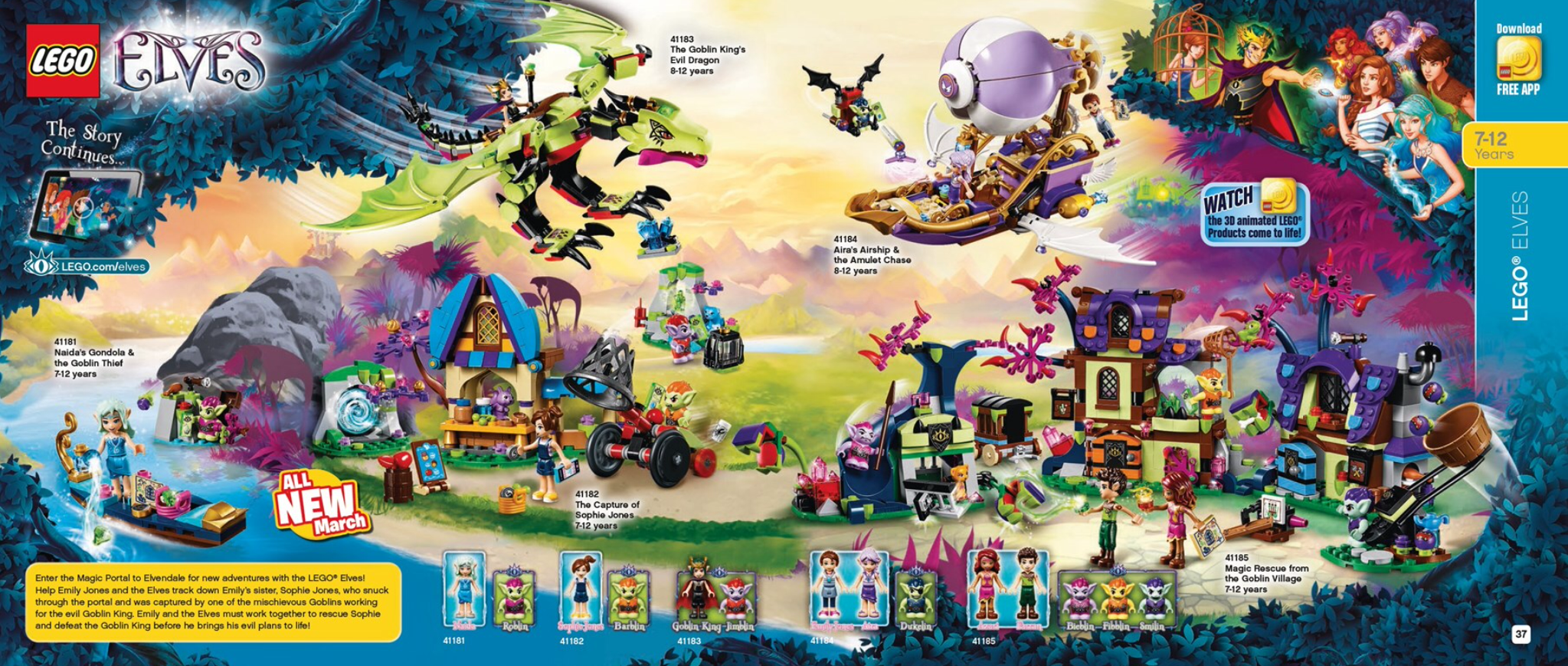 Australian Lego Release Dates First Half Of 2017 Sets January