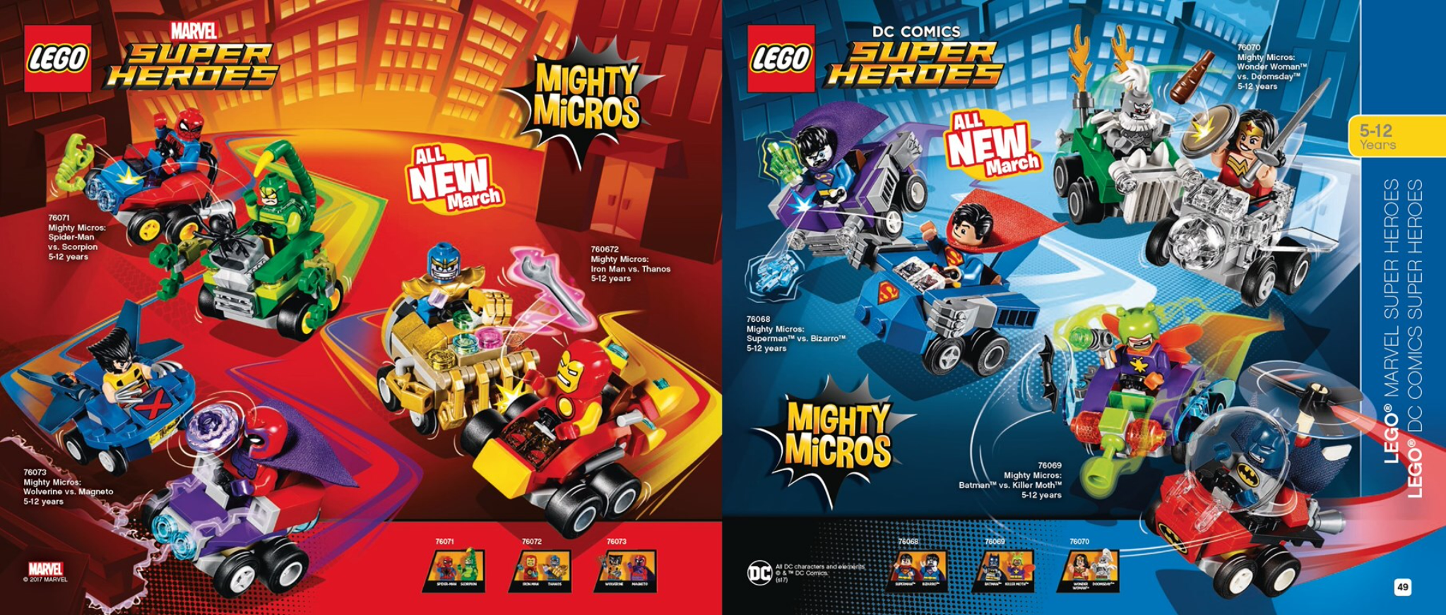 LEGO-Australia-Catalogue-January-June-20