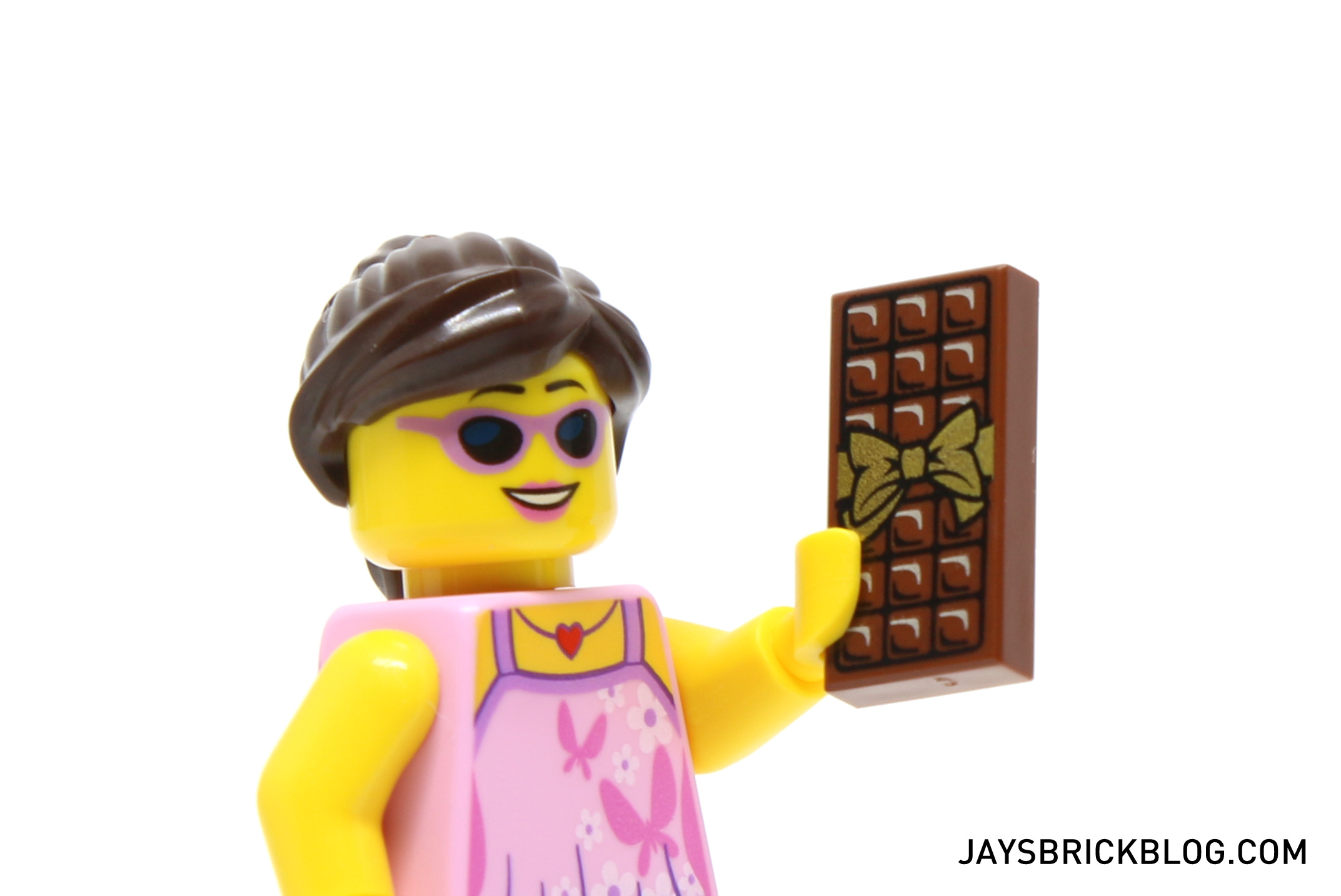 Image result for lego chocolate