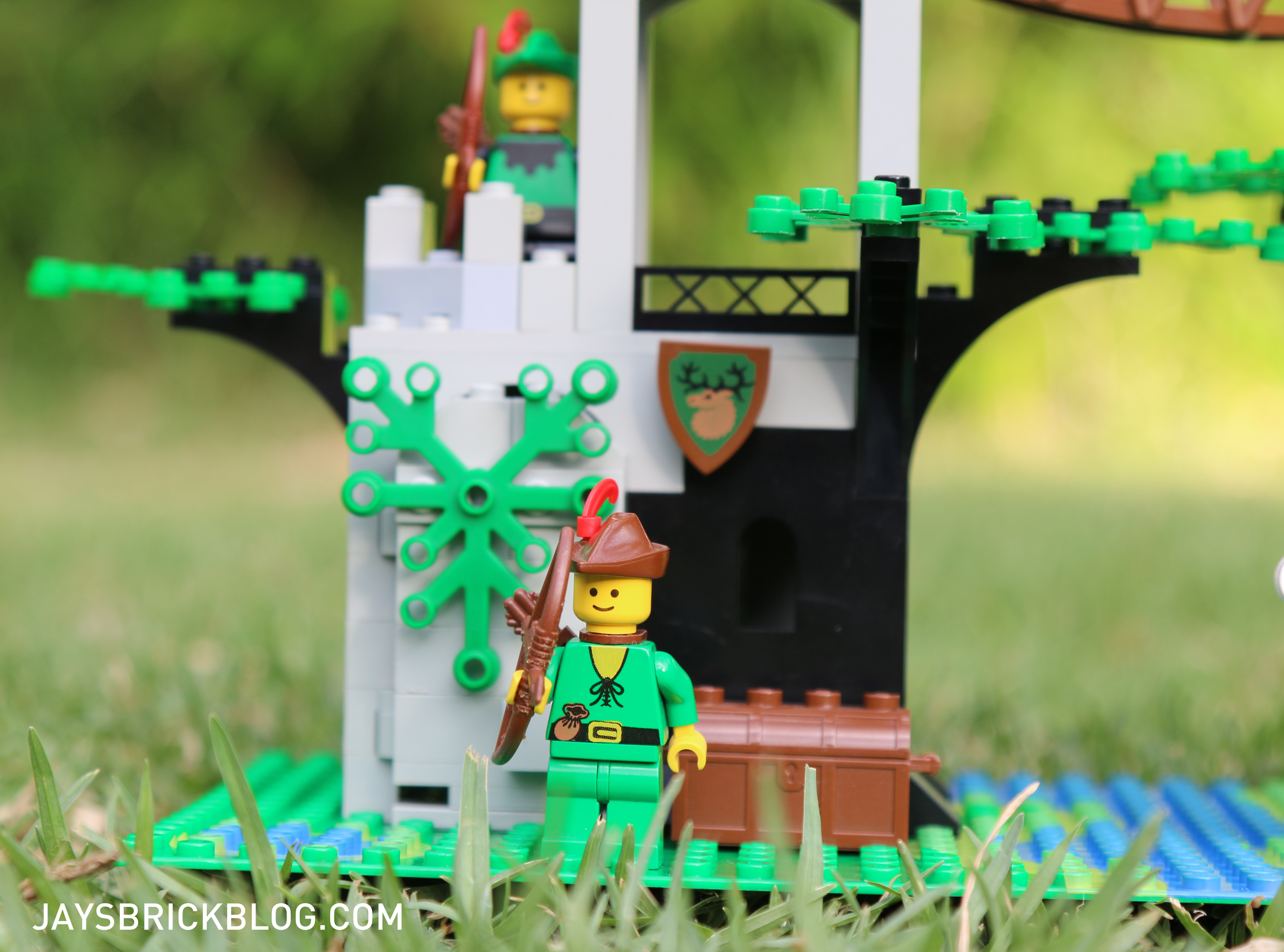 How To Brickfilm Lego Stopmotion Animation Tutorial I Guess You Can Leave  Your Treasure Lying Around €� Which Thief Is Going To Risk
