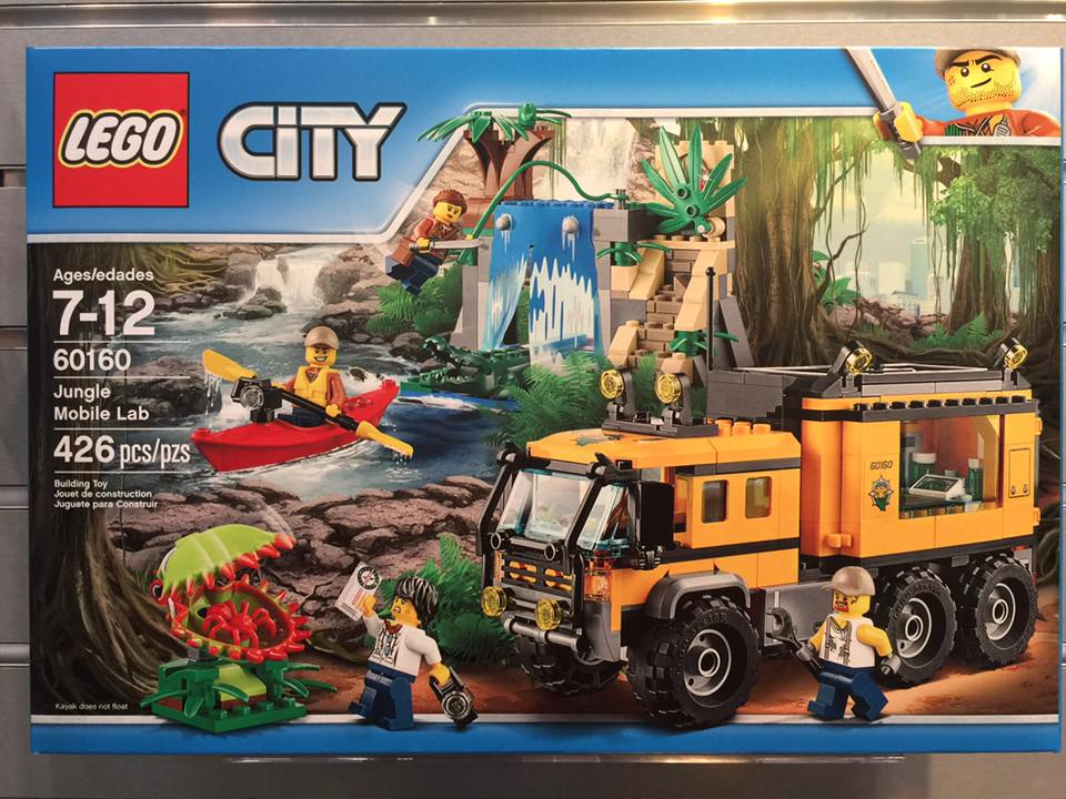 batman lego helicopter with 2nd Half Of 2017 Lego Highlights From The New York Toy Fair on 2nd Half Of 2017 Lego Highlights From The New York Toy Fair moreover Lego Polizei Hubschrauber further 3d Tattoo Optical Illusion further Theme Batman additionally Fire Station.