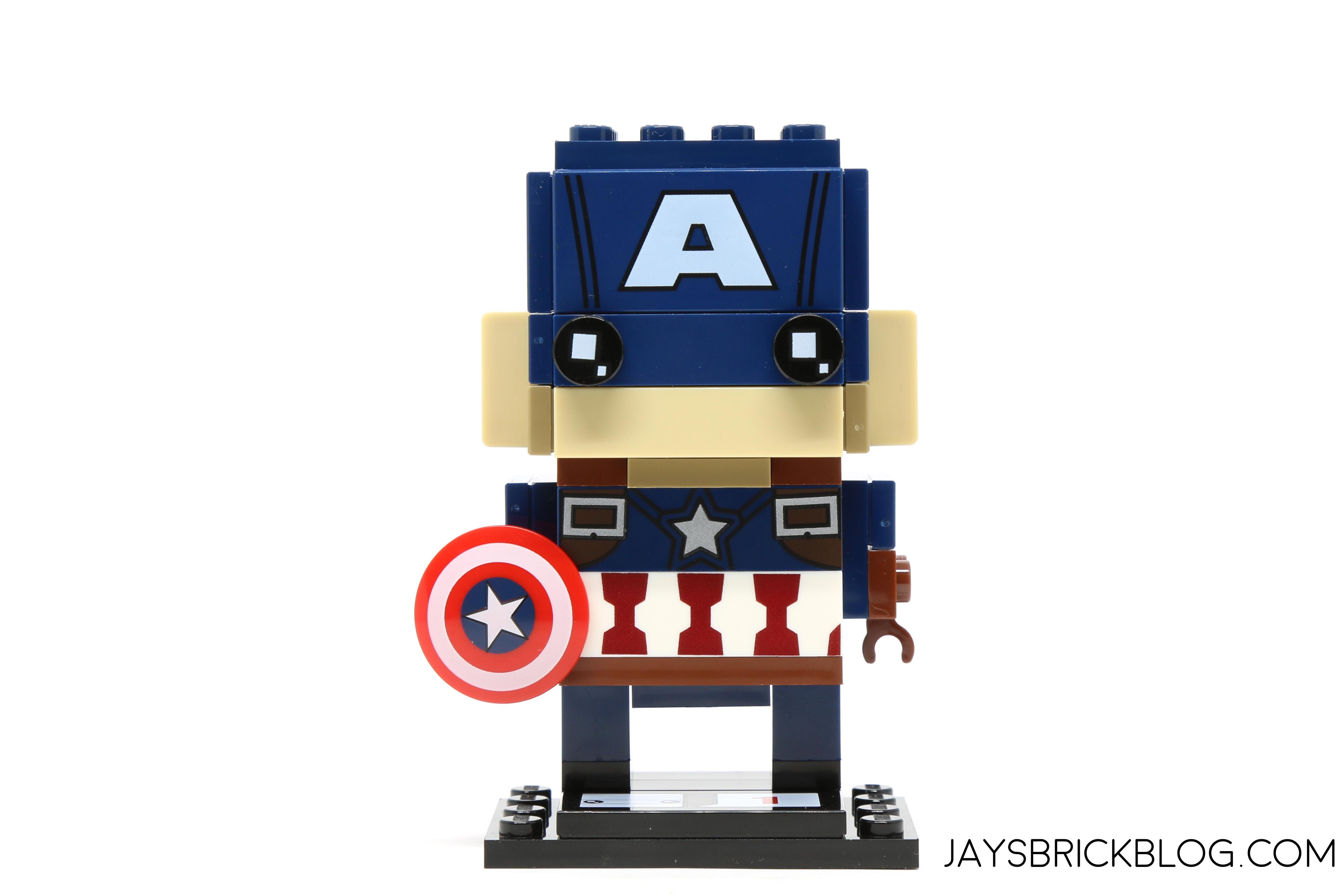 Lego City Undercover_20170407213018 A Theme: Brickheadz
