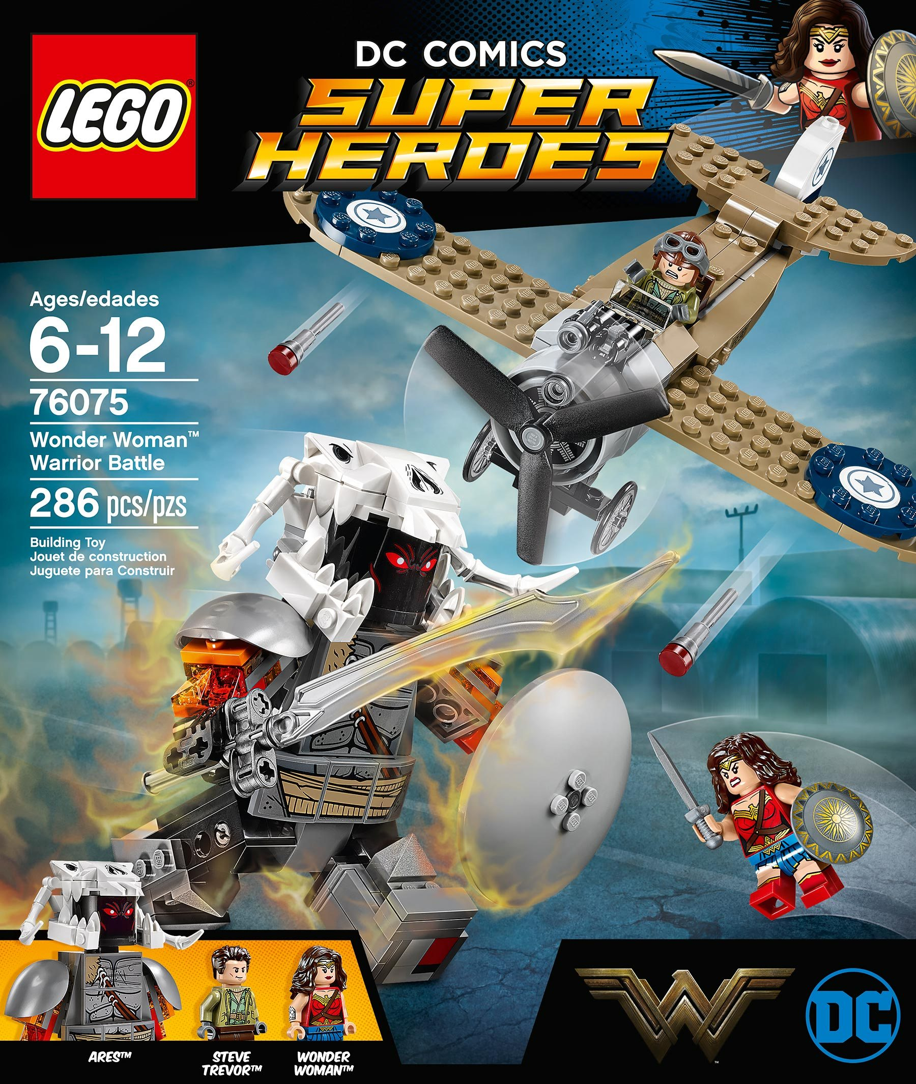 LEGO-76075-Wonder-Woman-Warrior-Battle-B