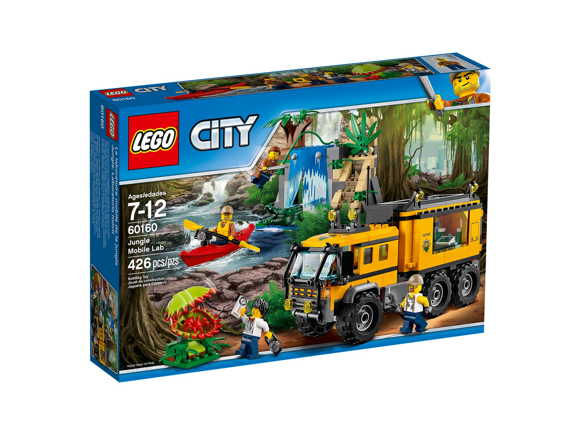 best starter plane with Preview Lego City Jungle 2017 Sets on Raf Red Arrows Hawk 50th Display Season Starter Set 1 72 together with Rc Field Box besides Preview Lego City Jungle 2017 Sets as well Minimalist moreover Jump Starter Power Bank.