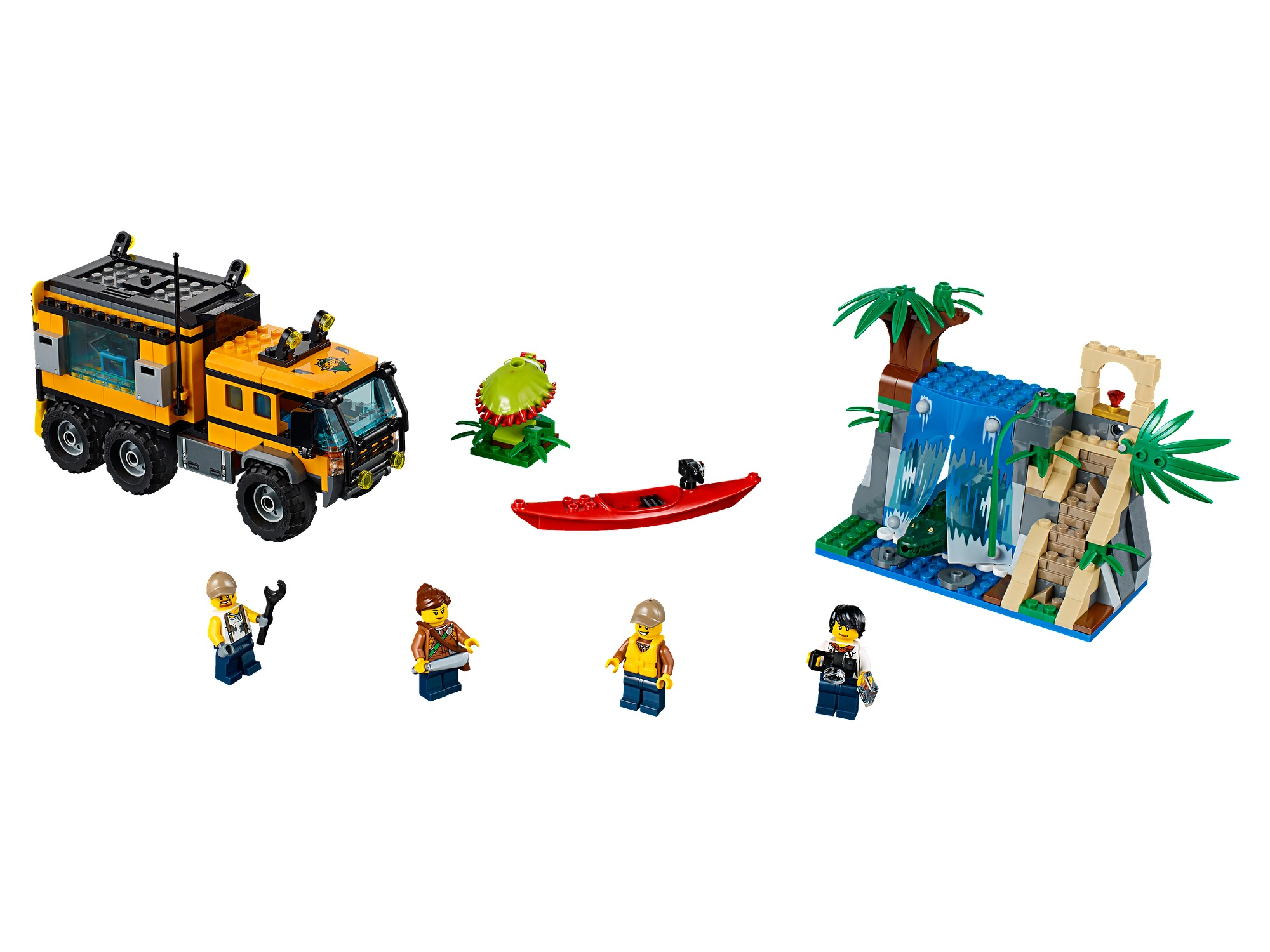 helicopter toys with Preview Lego City Jungle 2017 Sets on G I Joe And Cobra 3d Vehicle Designs By Nogamusprime 54006 likewise Robocar Poli together with Index together with Watch together with Banasura Sagar Dam No 1 Tourist Place In Wayanad.