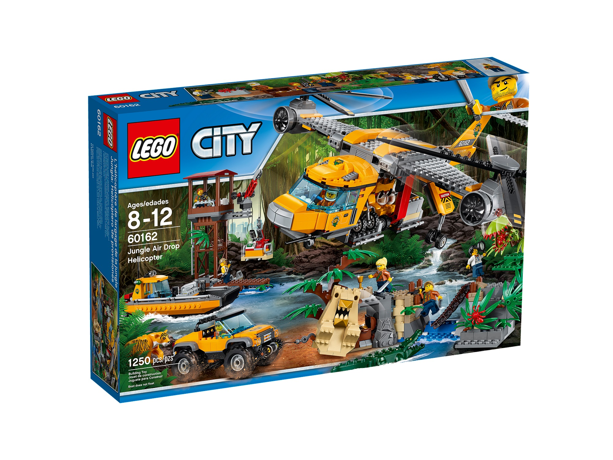 lego truck and helicopter with Preview Lego City Jungle 2017 Sets on B00SDTYXVM also Watch as well Watch as well Lego City 2018 Sets Des Ersten Halbjahres 36835 further Watch.