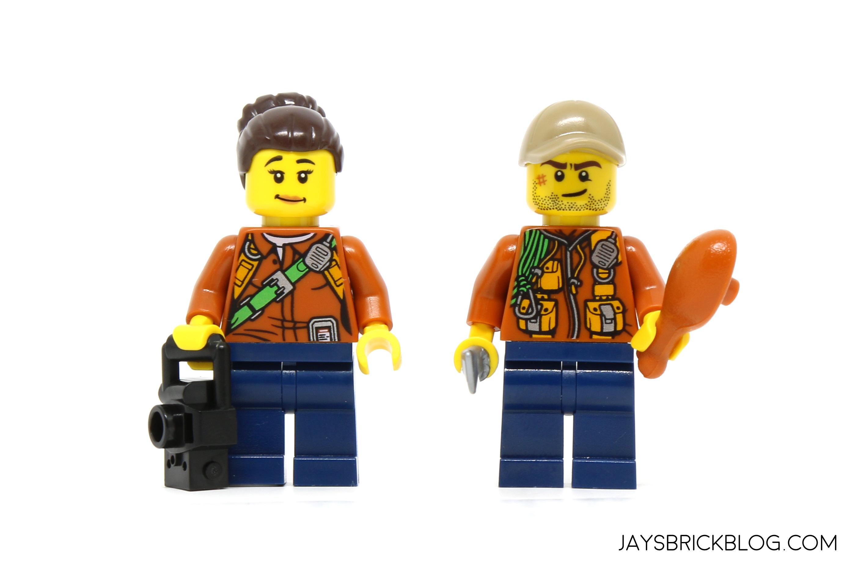 Lego Junge Figur Minifigur