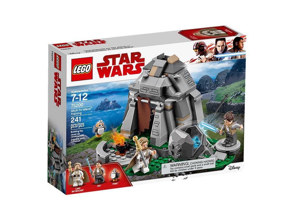 LEGO-75200-Ahch-To-Island-Training-Box.j