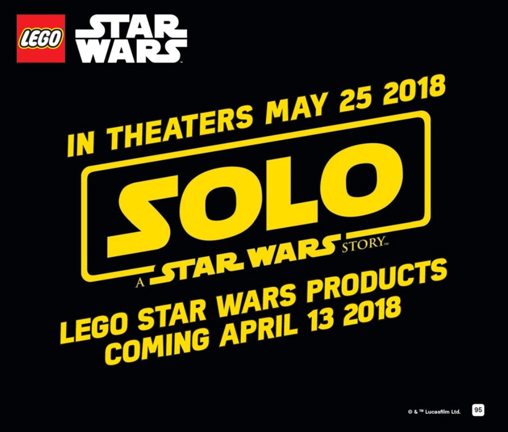 Release date star wars in Australia