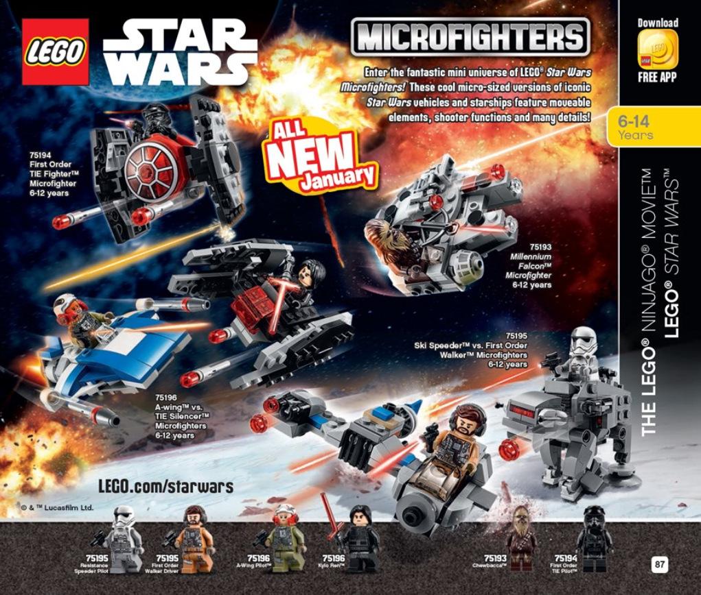 Star wars battle front release date in Australia