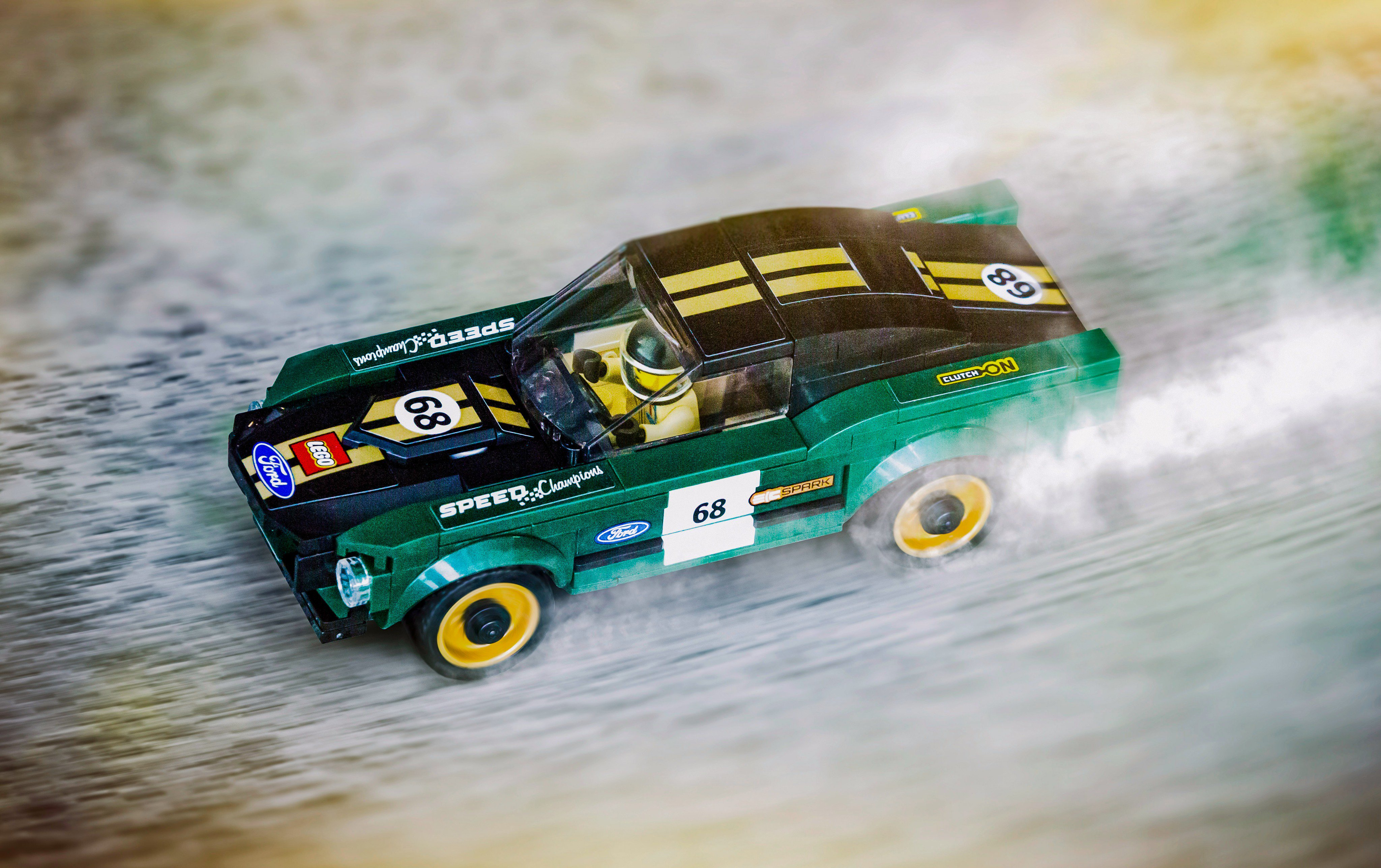 lego speed champions  sets unveiled due march  jays brick blog
