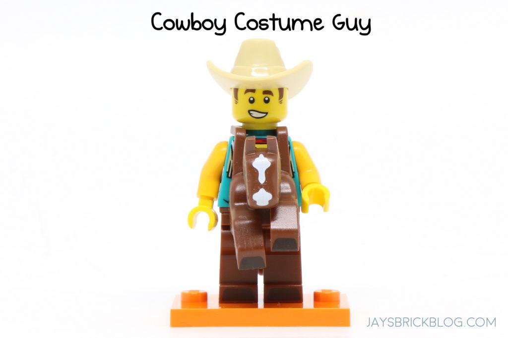 LEGO 1 Plain  Body Torso For Female Girl Boy Man  Minifigure Green Short Sleeve