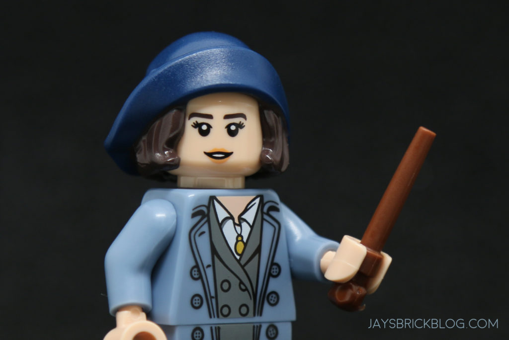 ReviewLego Potter And Fantastic Harry Beasts Minifigures USVMqzpG