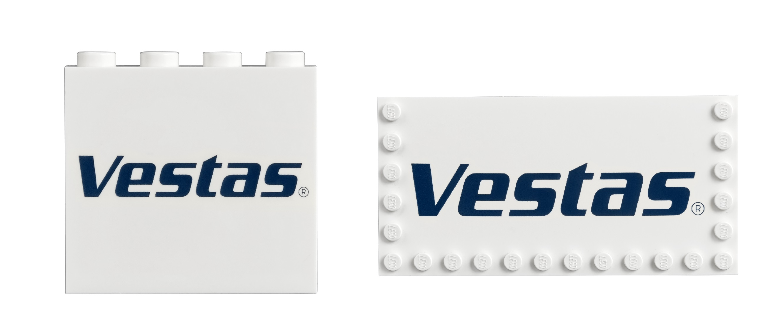 LEGO dials up its sustainability initiatives with the re-release of