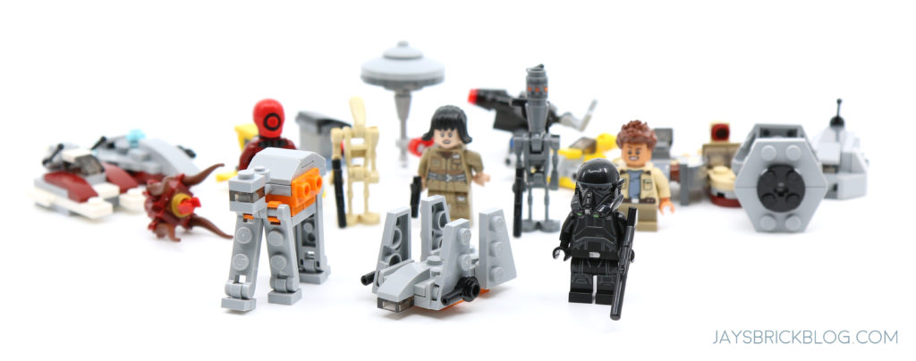 Toys & Hobbies Honesty Single Sale Star Wars Superhero Marvel Avengers Moon Knight Building Blocks Action Sets Model Bricks Toys For Children Pleasant To The Palate