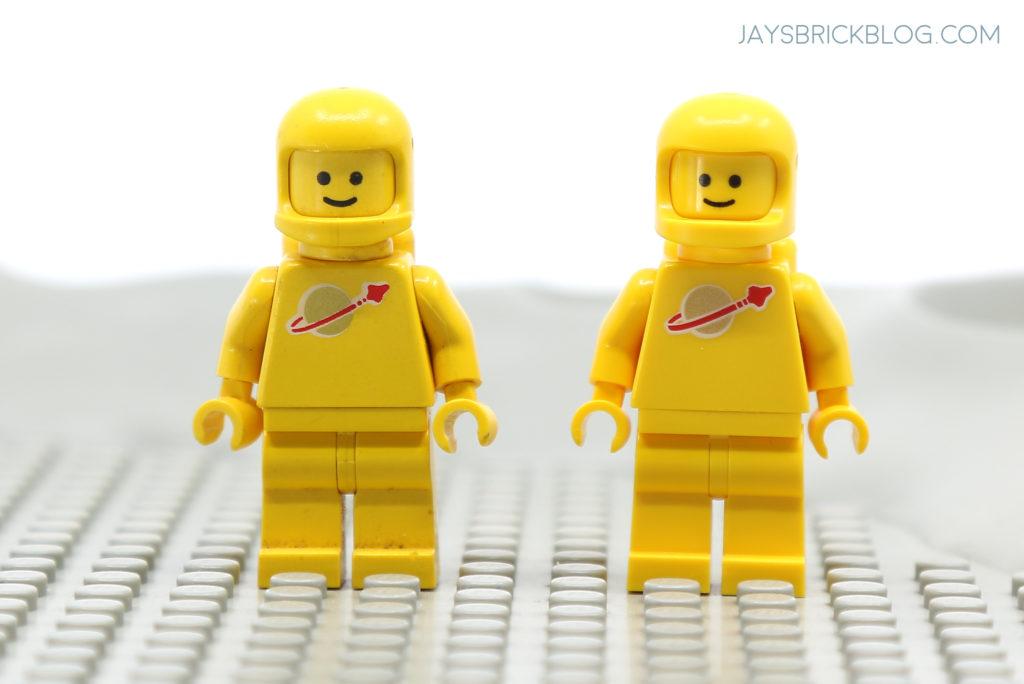 LEGO-70841-Bennys-Space-Squad-Yellow-Cla