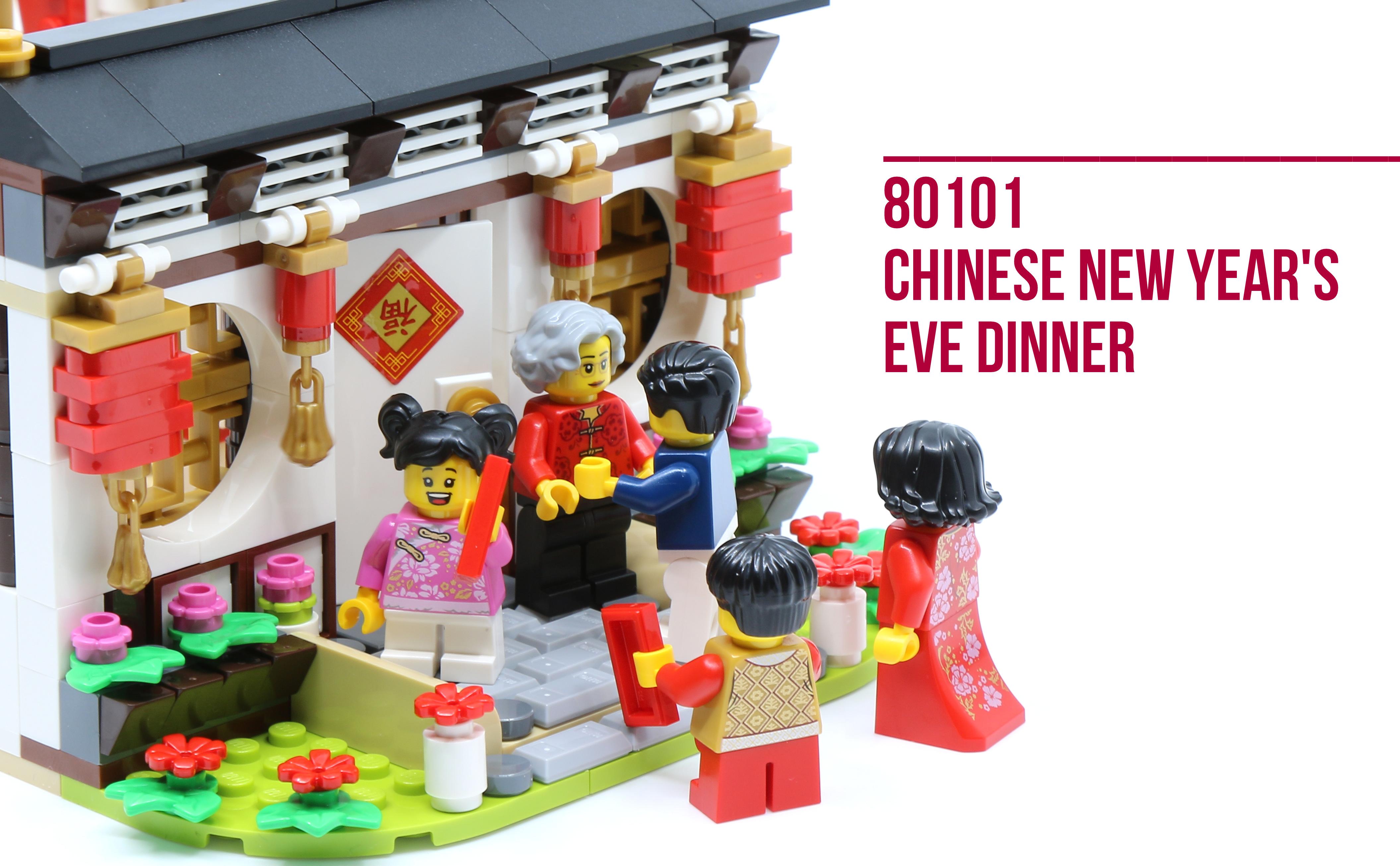 Ten Lego Letter// Mail Tiles Brand New