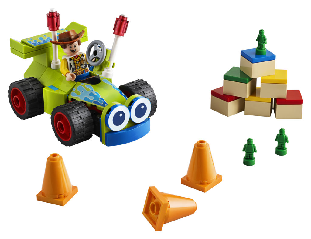 More lego toy story 4 sets revealed jay 39 s brick blog - Lego toys story ...