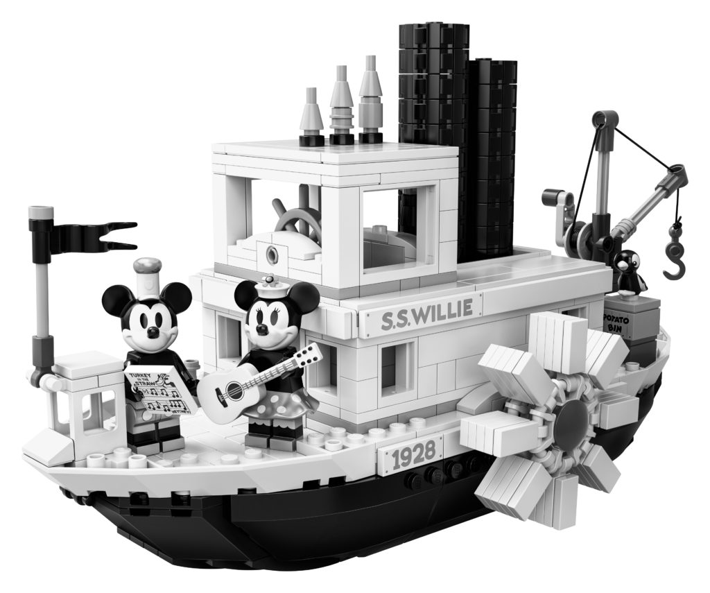 https://jaysbrickblog.com/wp-content/uploads/2019/03/LEGO-21317-Steamboat-Willie-Set-Photo-1024x855.jpg