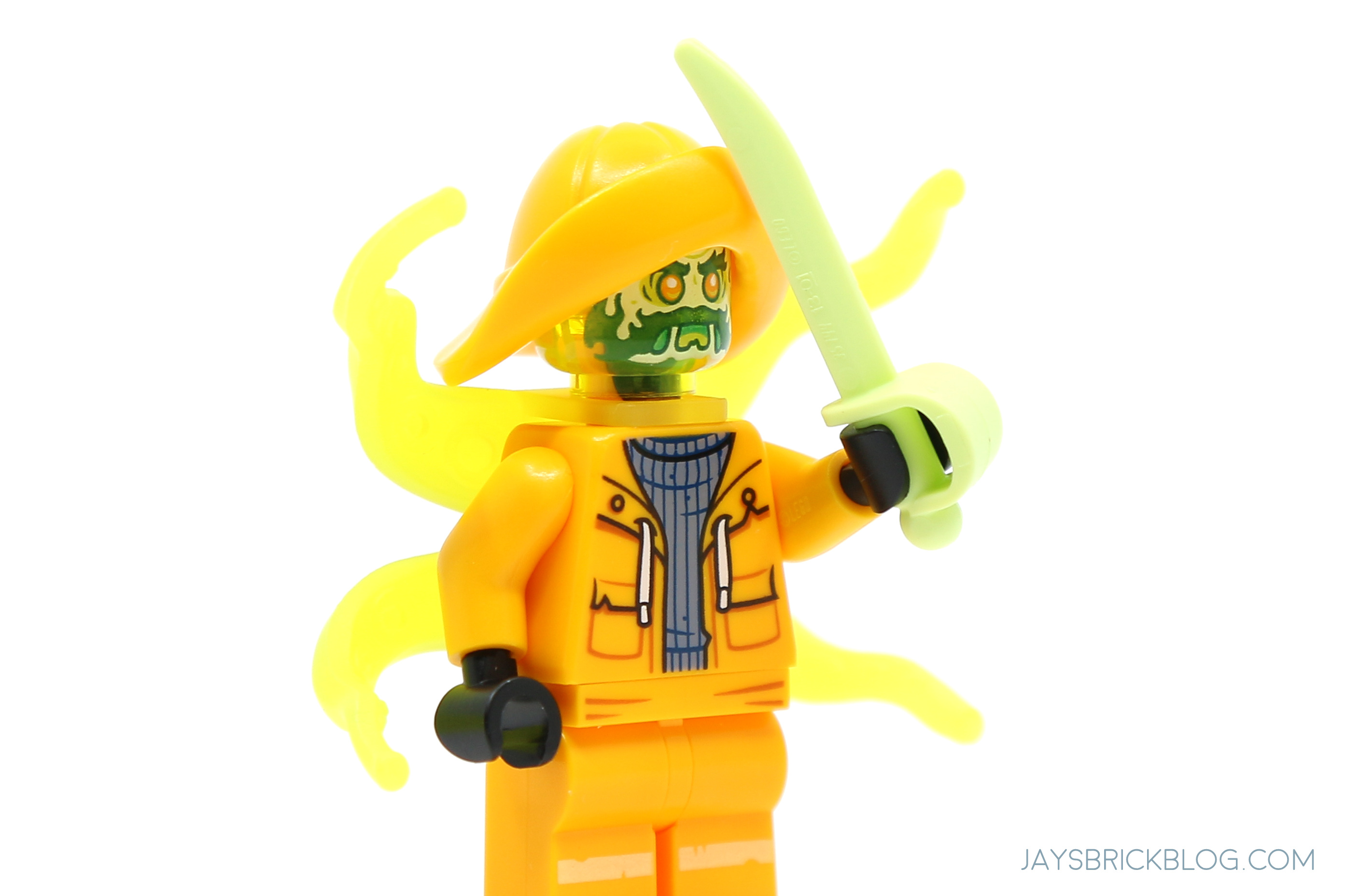 Review Lego 70419 Wrecked Shrimp Boat Jay S Brick Blog