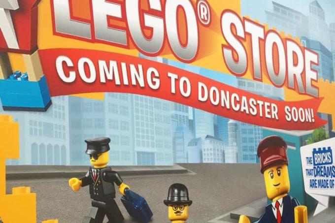 Jay's Brick Blog | LEGO News, Reviews and More – A blog