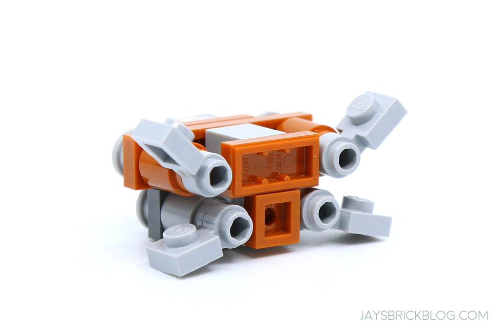 NEW LEGO Part Number 3069 in a choice of 27 colours