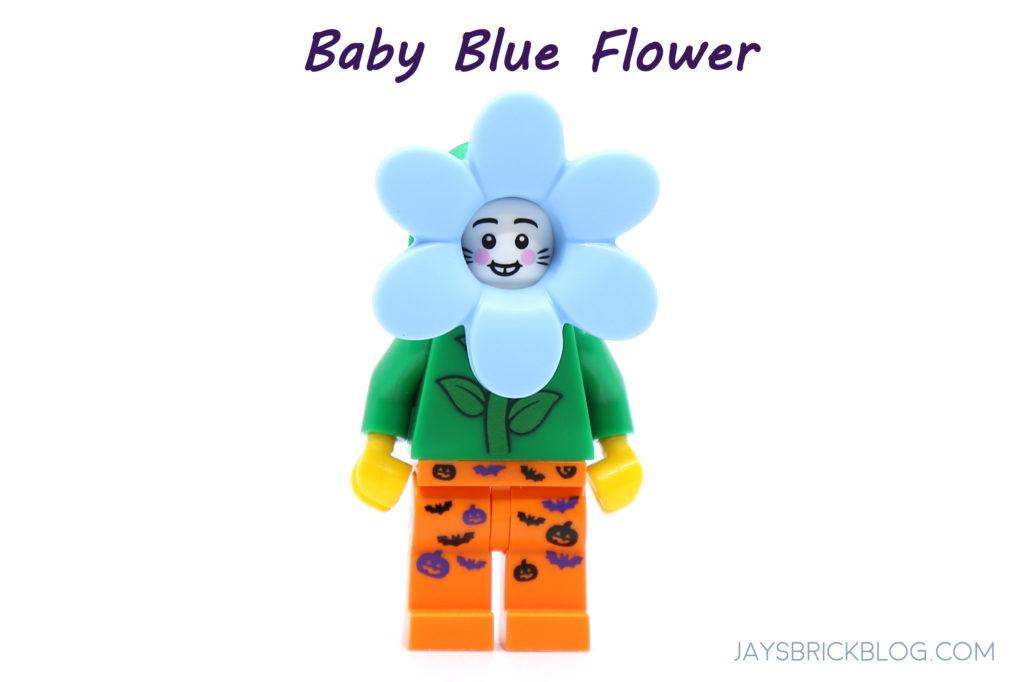 Chicken New ~ Lego Minifigure Head Gear ~ Bunny Flower ~ Costumes Elephant