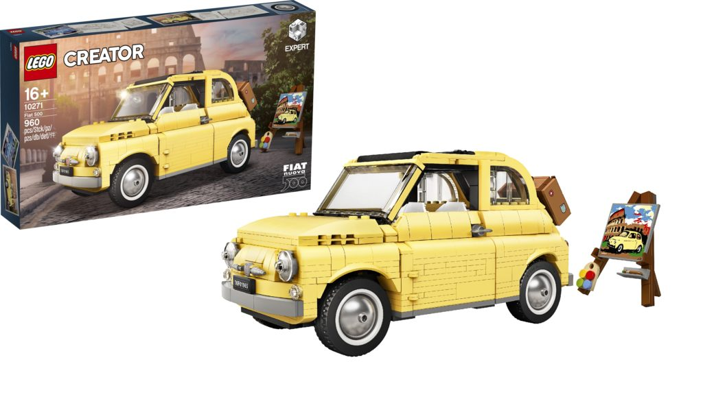 Nostalgie : LEGO - Page 5 LEGO-10271-Fiat-500-Feature-Photo-1024x582