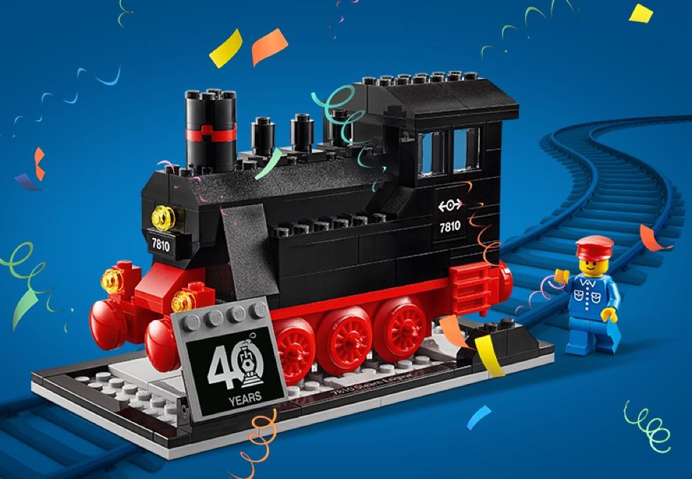 LEGO-40370-40-Years-of-LEGO-Trains-GWP.j