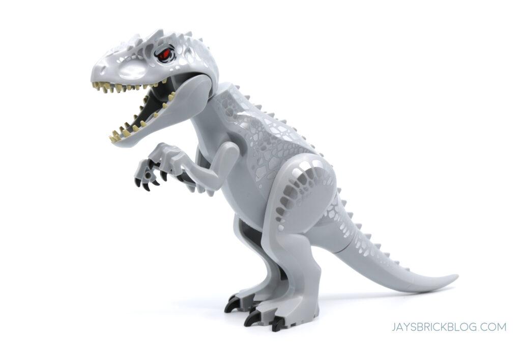 LEGO Indominus Rex 2020