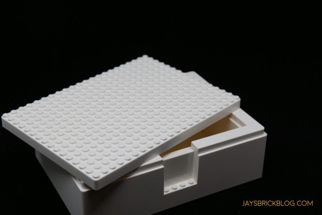 LEGO Ikea Bygglek Lid 1024x683
