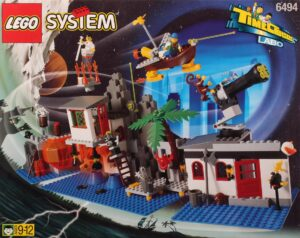 Lego Calendar September 2022.Vote For Lego To Turn One Of 30 Classic Themes Into A 2022 Lego Adult Set Jay S Brick Blog